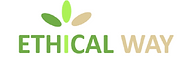 logo_ethicalway.png