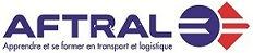 logo-AFTRAL.jpg