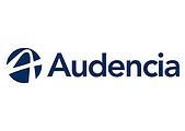 logo_audencia.png