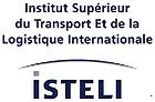 logo_isteli.png