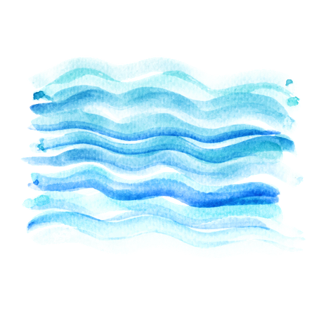 water-01_edited.png