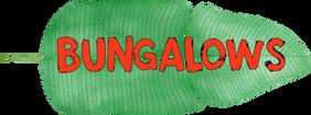 logo bungalow 2020.png