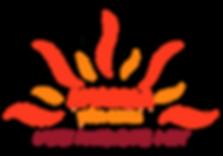 Logo WKM-01.png
