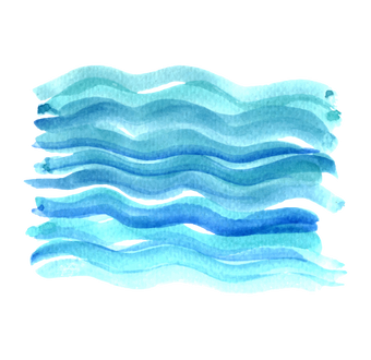 water-01.png