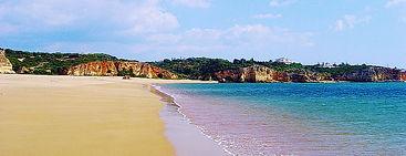 beach-grande-lagoa-vilamoura-algarve-780