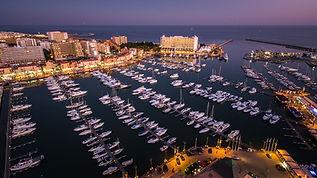 Vilamoura_-_marina_at_night[1].jpg