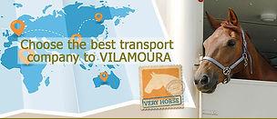 Banner VeryHorse Vilamoura.jpg