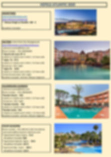 hoteles1.jpg