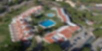 apartamentos do golf.png