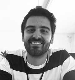 Guilherme Bernardo