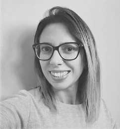 Alana Coelho