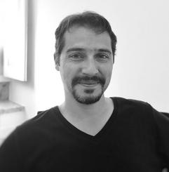 Ricardo Francisco