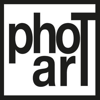 ARCHIVIO - PHOTART