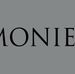 GIOIELLERIA MONIES