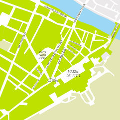MAPPA GRANDE FD 2020.jpg