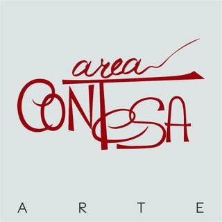 AREA CONTESA