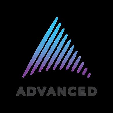 Advanced - Logotipo_x (1).png