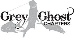 Grey Ghost 3 fish logo.jpg