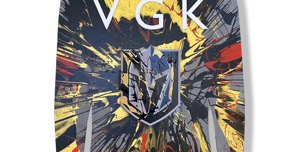 Vegas Golden Knights Painting
