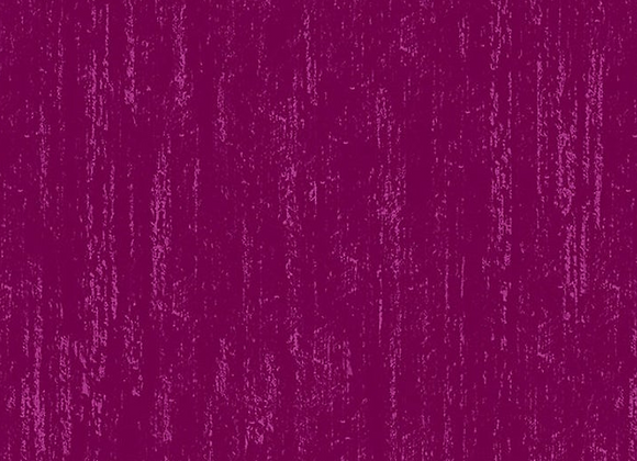 Tiger Fly Brushed Metallic Purple Velvet by Ruby Star Society