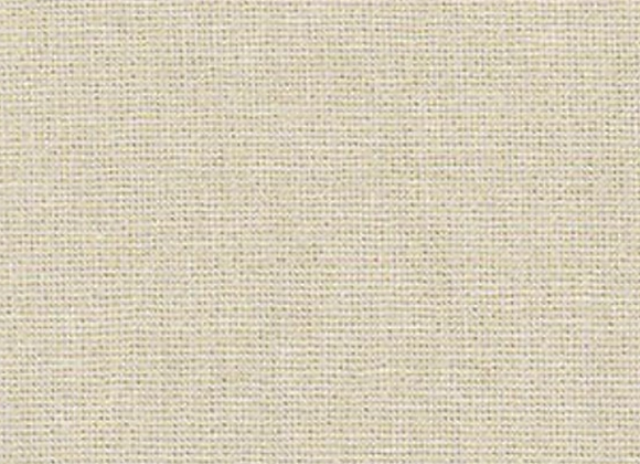 Essex-yarn dyed- Metallic OYSTER by Robert Kaufman
