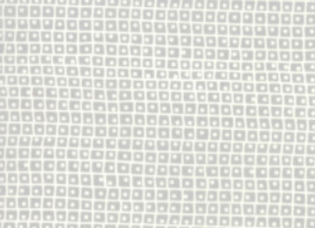 Country Christmas Dusty Grey Squares by Moda