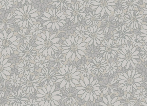 R470589-1045 Peaceful Petals bt Sarah Maxwell for Marcus Fabrics