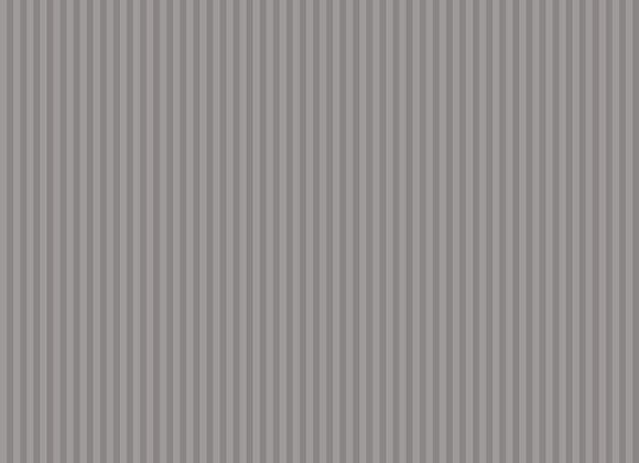 Stripe Tone On Tone C225-Gray by Riley Blake Designs