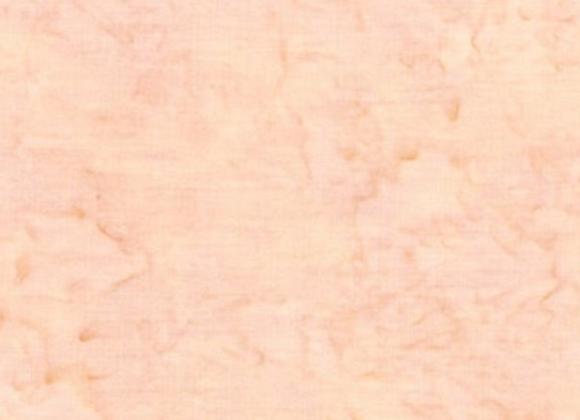 Hoffman Dyed Batik fabric R1895 501 Sand Dollar