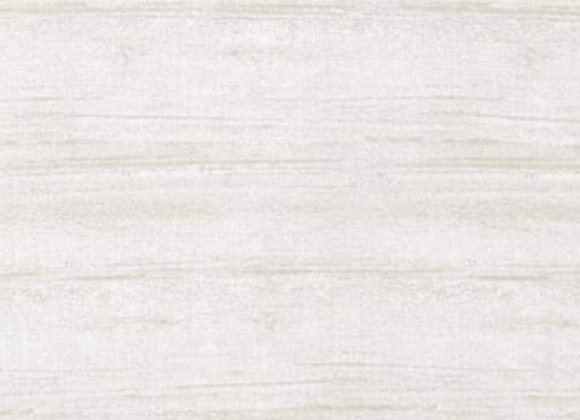 Contempo Studio Washed Wood -White Wash- by Benartex