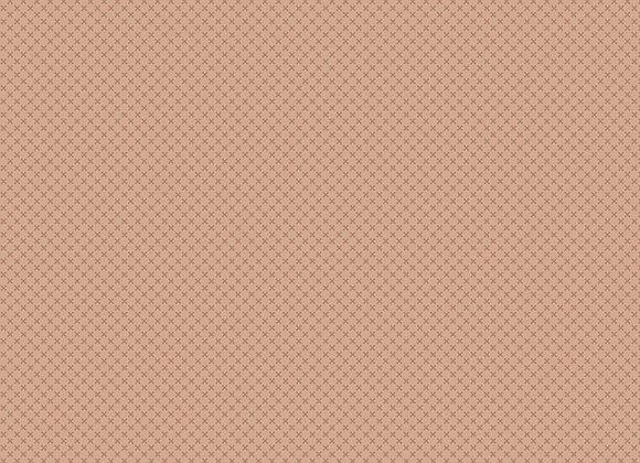 Kisses Tone On Tone C210-Nutmeg byDoodlebug Design IncRiley Blake D