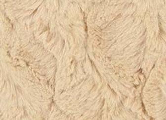Bella Snuggle Camel BS7582-Caml-D by Michael Miller Fabrics
