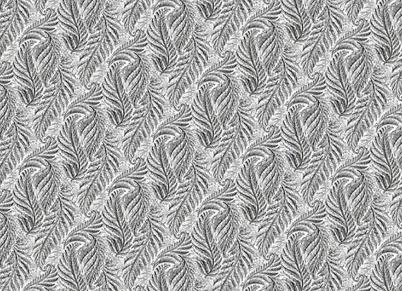 Bloom and Grow Ferny Grey Cori Dantini by Blend