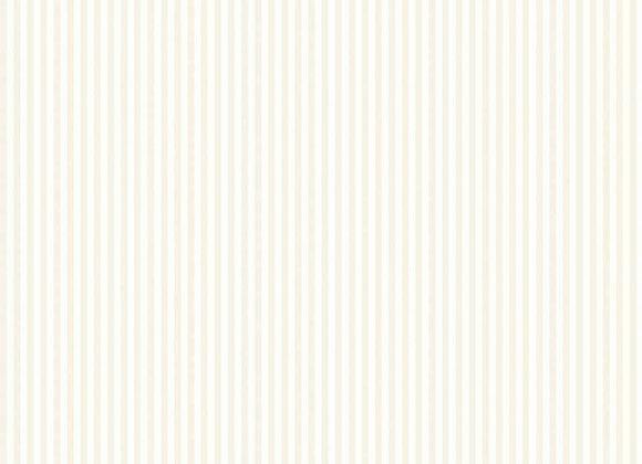 Stripe Tone On Tone C225-Cream by Riley Blake Designs