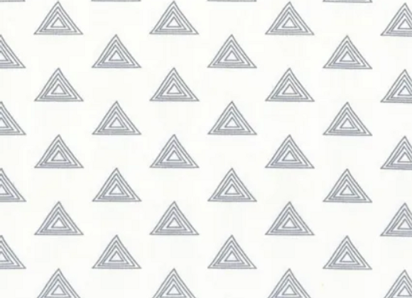 Art Gallery Fabric Prisma Elements Pearl and Silver pre-816