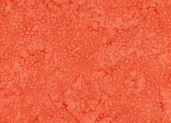 Island Batik Blender BE32-C2 Salmon Bubbles