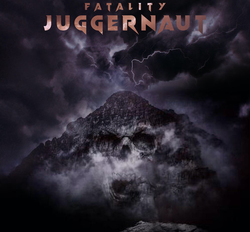 Fatality / Juggernaut Music Video