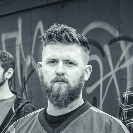 Musicians In Lockdown: Fatality Interview