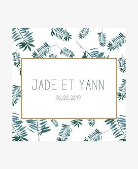 fairepartmariage-jade1.jpg