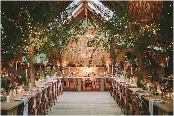 coco-barn-angresse-mariage-claire-saucaz
