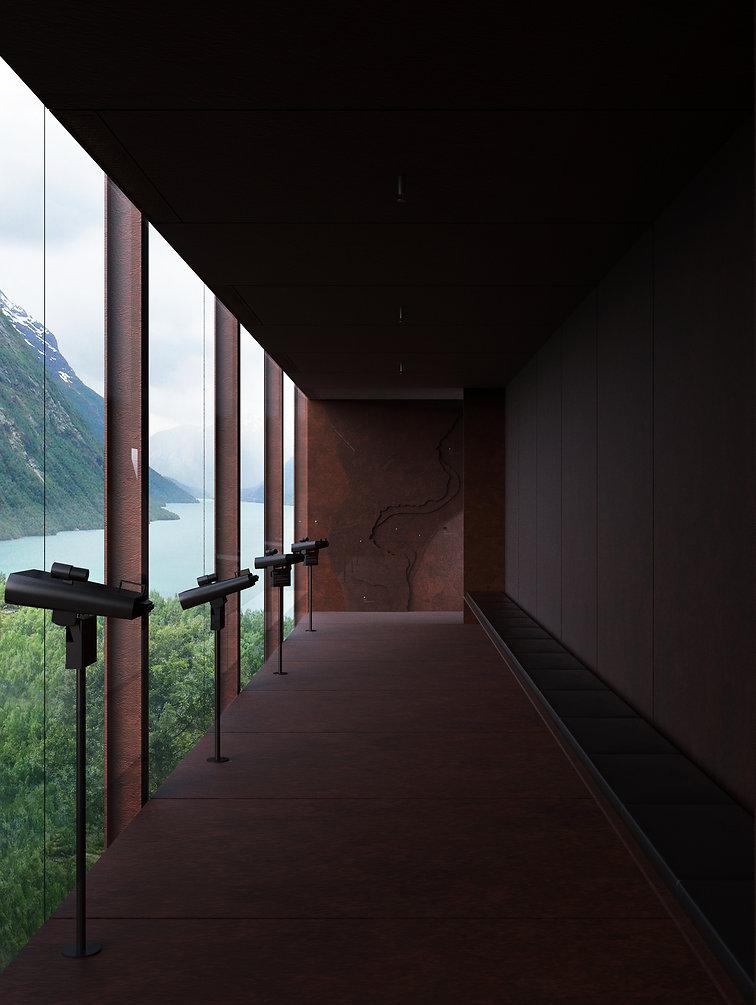 Exibition_Ramnefjellet_4.jpg