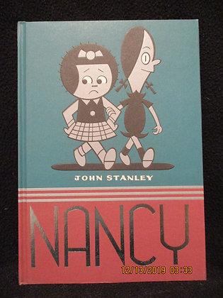 Nancy vol 2