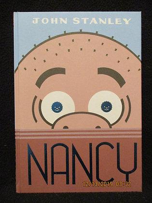 Nancy vol 3