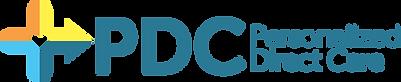 LogoFinal-01.png