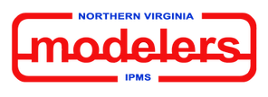 NOVA Logo (color) .png