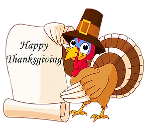 Happy Thanksgiving.png