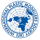 IPMS UK Logo.png