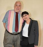 Curtis & Shirley Clinton.jpg