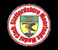 IPMS-UK Staffordshire Moorlands.png