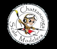 IPMS Chattanooga.png